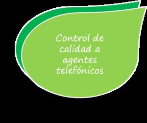 Agentes-telefonicos-300x252