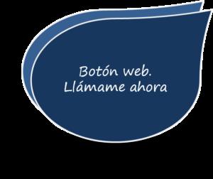 Boton-web.-llamame-ahora-300x252