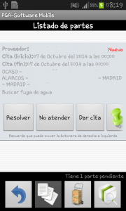 Screenshot_2014-10-08-08-19-03